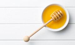 10 suhkrut sisaldavat toiduainet, mis on su tervisele kasulikud