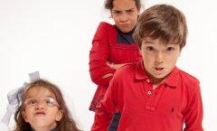 Soome lastepsühhiaater: me ju ise ka mõtleme, et tahaks oma ämma maha lüüa