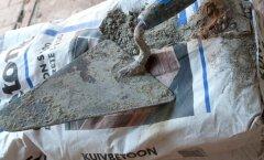 Вскоре начнется ремонт Пяэскюлаской гимназии