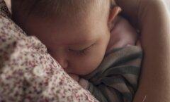 Suu puhtaks: kes julgeb tunnistada, et kahetseb oma otsust laps sünnitada?