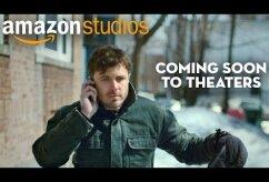 "TREILER: Liigutav draama ""Manchester By The Sea"" Casey Afflecki ja Michelle Williamsiga peaosades"