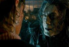 """NÄDALA TREILER: """"Kariibi mere piraadid: Salazari kättemaks"""" toob kapten Jack Sparrow tagasi"""