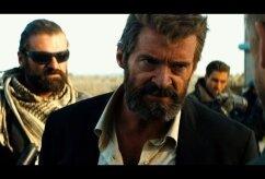 """TREILER: Hugh Jackmani Wolverine'i viimane peatükk """"Logan"""" segab vesterni, ulme ja mutandid kõik ühte patta"""