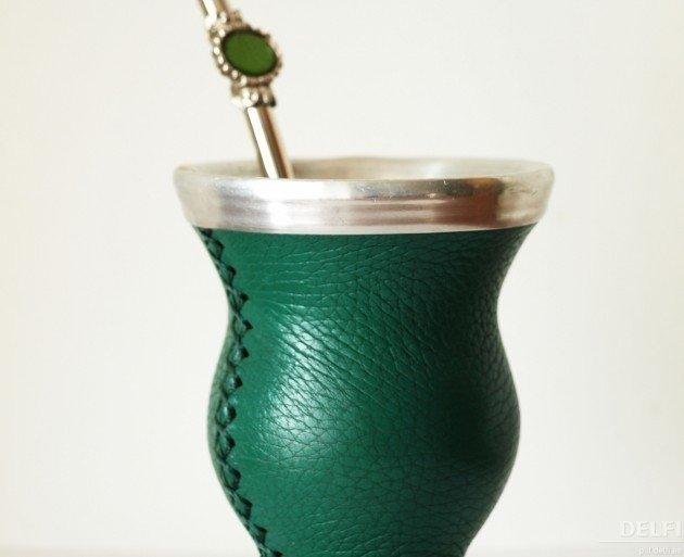 кипрейский чай полезные свойства
