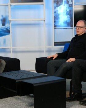 DELFI STUUDIO | Putini valimised olid talle suur fiasko