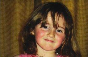 Briti politsei: kadunud tüdruku laip võib olla kaugel merepõhjas