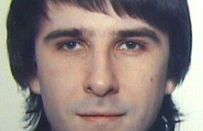 Суд отказал Денису Моногарову в досрочном освобождении