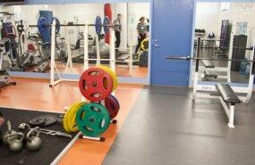 VIDEO: Kas oled oma spordisaalis selliseid ullikesi kohanud?