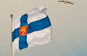 soome lipp