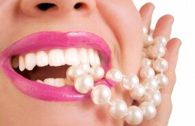 интернет реклама виниры на зубы