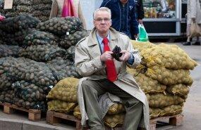 Heimar Lenk: Verinoored siresäärsed eurohiired versus pensionärid