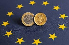 Spiegel: eurogrupp kavandab ESMi võimendust