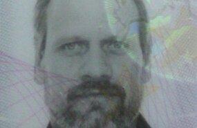 В Кукрузе пропал 49-летний Андрей — его жизнь может быть в опасности