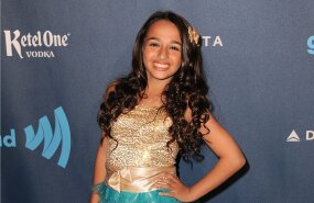 jazz-jennings-71040029.jpg