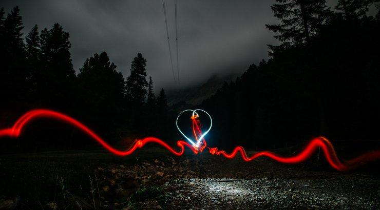 Kuidas edasi elada, kui süda on purunenud tuhandeks killuks