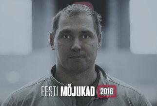 EESTI MÕJUKAD 2016: Üks tööpäev Eesti mõjukaima sportlase elus - ühe minutiga