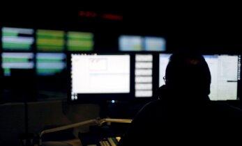 Ответственность за массовые сбои в работе крупнейших сайтов взяли на себя New World Hackers