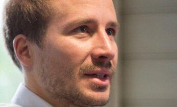 Eesti idufirma aitab filmitööstusel fookust hoida