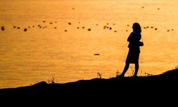 15 MINUTIT ISEENDALE: Enne, kui pöördud tablettide või psühholoogi poole, kas oled proovinud neid lihtsaid soovitusi?