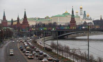 В Москве закрыли выставку, обвиненную в детской порнографии