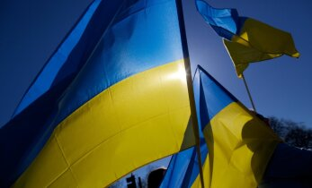 ЕС заявил о готовности притормозить введение безвизового режима с Украиной