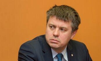 Reinsalu koalitsioonikõnelustest: mitmes olulises asjas on veel kokku leppimata