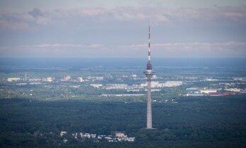 Toomas Alatalu: Eesti taasiseseisvumine oli suurvõimude poolt tekitatud õnnelik juhus