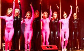 """Heategevusliku lauluvõistluse """"Tudengite Eurovisioon"""" finalistid on selgunud!"""
