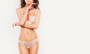Kõik rindade kohta: ohumärgid, õige hooldus ja miks peaksid alati sobivat rinnahoidjat kandma