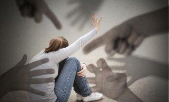 Edukas ravi müütide ja stigmade kiuste