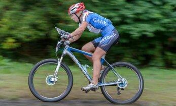 Rattaorienteerumise juunioride MM-ilt võideti Eestile ajalooline medal
