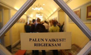 ANNA TEADA: Milliseks hindad eesti keele riigieksamit ja kuidas jäid sooritusega rahule?