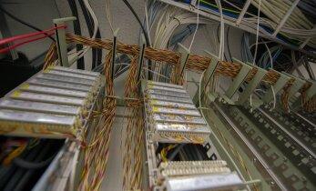 Prognoos: aastaks 2020 on üle maailma ühenduses 50 miljardit seadet
