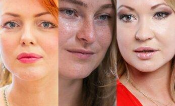 TOP 15: Elagu karjäär! Nende ettevõtlike Eesti naiste tugev ärisoon on lausa kadestamist väärt