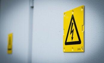 Süsteemi viga või heategu: klient sai küsimise peale elektrimüüjalt soodsama arve
