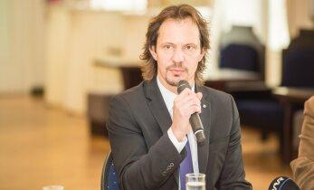 На международной конференции обсудят новые идеи в сфере интеграционной политики Эстонии