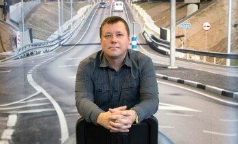 Maanteeamet: otsus ATKO Grupi osas tehakse kahe nädala jooksul
