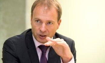 Eesti Energia majandustulemused kukuvad. Mis saab edasi?