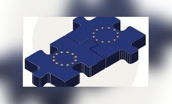 Juhtkiri: taradeta Euroopa nimel