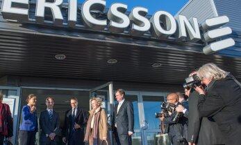 Eesti suurim firma võib saada endale uue omaniku