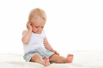 Kilpkonnaga ei saa helistada ja kõiksugu muud kummalised laused, mida üks isa on oma väikestele lastele ütlema pidanud
