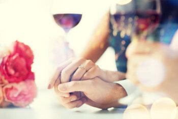 Kuidas elada, et abielu terve püsiks