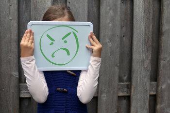 Peamine viga, mida vanemad lastega vaieldes teevad ja mis peresuhted ära rikub