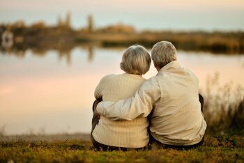 Need viis tunnust näitavad, et sinu suhe on tugev ja tõenäoliselt ka kauakestev