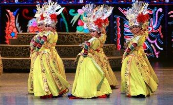 Ostsid äsja Tourestilt soodsad piletid Hiinasse? Siis pea meeles need seitse lihtsat asja