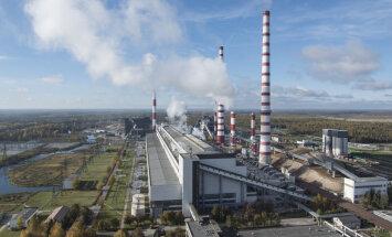 Год производства электричества: от нижней точки рыночных цен до рекордов производства электричества