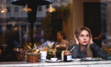 Põhjalik juhend: kuidas teha õigeid otsuseid?