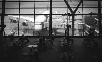 Tea oma õigusi: lennufirmad peavad erakorralisi asjaolusid reisijatele tõendama