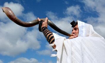 Чего нельзя делать в Израиле
