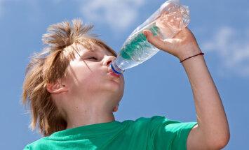 Bisfenool A: hormoonsüsteemi kahjustav kemikaal, millega me kõik kokku puutume